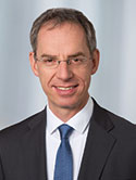 WOLFGANG HOLZBERGER, LL.M.